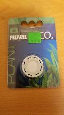 Fluval Ceramic CO2 Replacement Diffuser Disc Aquarium