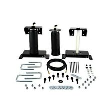 For Ford F-150 Heritage 2004 Air Lift 59542 RideCONTROLL Rear Air Spring Kit