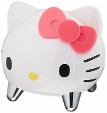 Hello Kitty Bluetooth Wireless Speaker System KT4557, PC,MOBILE,MP3/MP4,PSP,XBOX