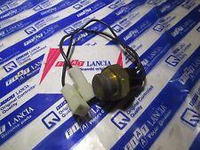 Bulbo radiatore, elettroventola 9038201 Fiat Uno, Ritmo, Panda  [3417.17]