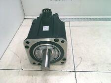 Yaskawa Servo Motor Sgmg 44asaab Tested Under Load Warranty