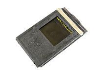 Ica Film Pack Holder 768/14