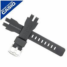 CASIO Genuine Casio Watch Strap Band for PRG-300-1A2 PRG-300-1A4 PRW-3100 PRG300
