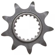 Jitsie Front Sprocket Beta Techno Rev Evo 2T/4T 98-16 9 Tooth AF40300-11T