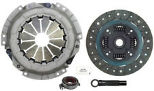 Clutch Kit-GT Perfection Clutch MU72128-1