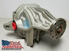 New Rear Differential 8.8 Ford Explorer Aviator Mountaineer 3.73 Posi