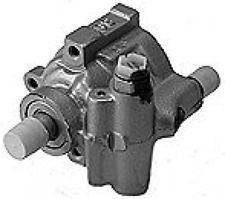 Hydraulikpumpe, Lenkung für Lenkung MAPCO 27107