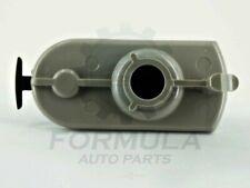 Distributor Rotor-FI Formula Auto Parts DRS8