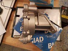 Audi /VW 5 Zylinder Vakuumpumpe  Bugiad BGT00001