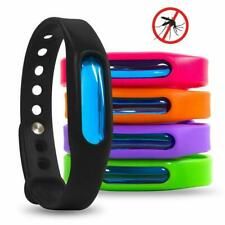 1pcs Anti Mosquito Bracelet Insect Repellent for Kids Wristband Mosquito Killer