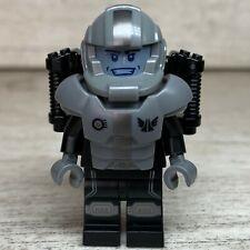 LEGO Mini Figure Collectable Mini Figure Series 13 Galaxy Trooper Complete
