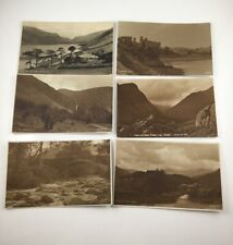 More details for twelve judges of hastings picture postcards british pre ww1