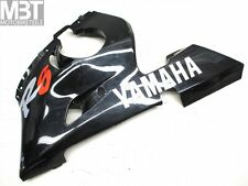 Yamaha YZF R6 RJ03 Bugspoiler links Verkleidung Bug Fairing Bj.99-02
