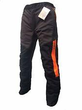 STIHL Schnittschutzhose Bundhose Function Universal 008834208 Gr. 50