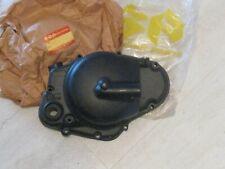 SUZUKI TS185 77-81/DS185 78-80 ENGINE CLUTCH COVER NOS!
