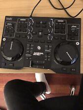 Hercules DJ Control Instinct Controller
