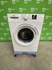 Beko Washing Machine WTL82051W A+++ Rated 8Kg 1200 RPM #LF29251