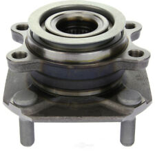 Wheel Bearing and Hub Assembly-w/o ABS Front Centric fits 2007 Nissan Sentra