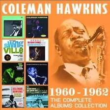 CD musicali rockabilly del jazz