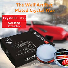 Car-Covers Pain Glass Coating Plated Crystal Wax Ceramic Polishing Wax Scratch