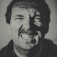 Brandt Brauer Frick - Joy [CD]