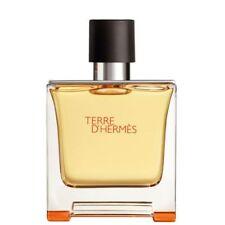 Perfumes de hombre perfume HERMÈS