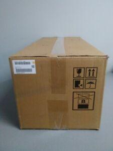 Konica Minolta A79JR71088 (A79JR71077) Fuser (Fixing) Unit - 120 Volt