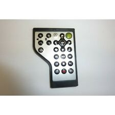 ASUS N50VN NOTEBOOK REMOTO CONTROL RC1762304/00