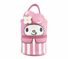 My Melody Lunch Bag & Container Set: hello sanrio