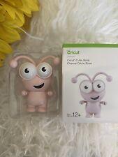 NIB Cricut Cutie ~ New In box ~ Cricut Cutie Rose