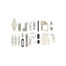Middle Plate Set 22 In 1 Inner Small Parts Replacement F/S For iPhone 5
