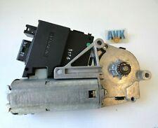 Schiebedachmotor 61169671504  67618370810, 5er BMW E39