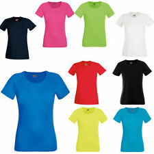 Polyester Tennis Activewear for Women with Wicking