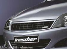 IRMSCHER-Kühlergrill OPEL Astra-H Mj.07 5-Türer+Caravan / i3801057