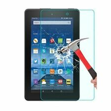 Tempered Glass Screen Protector Film Premium For Amazon Kindle 7 2015