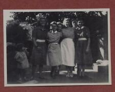 Streatham Hill Nursery Gibson, Podhore, Probert, Ogilvie, Bannister, Janet q1067