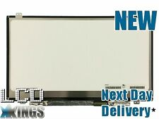 "Hp Compaq Elitebook 8470P 1600 X 900 14.0"" New Laptop Screen"