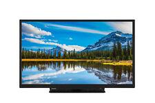 Toshiba 32W3869DAS 32 Zoll Fernseher HD Ready Smart TV WLAN Triple-Tuner BT DTS