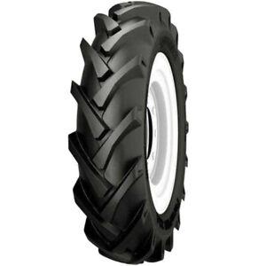 Tire Alliance 324 FarmPro 6.00-12 Load 8 Ply (TT) Tractor