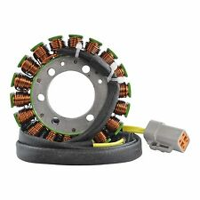 BOMBARDIER STATOR - BRAND NEW OEM NEVER INSTALLED 420684850
