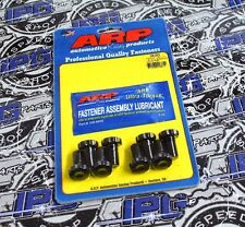 ARP Flywheel Bolts For Honda Prelude H22 H22A H22A1 H22A4 2.2L Engines 208-2802