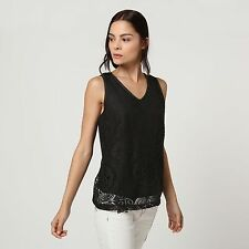 Top  Camiseta Sical Desigual. Talla XL. NUEVO!!! PVP 59,95€