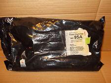 HP 92295A Toner Cartridge