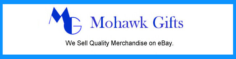 mohawkgifts