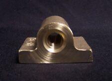 12 10 Pitch Left Hand Pillow Type Acme Bronze Nut
