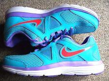 Mujeres Nike Dual Fusion Lite 2 UK Size 5.5 disponible R.R.P. £ 60 Nuevo En Caja