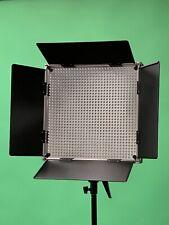 Fotodiox Pro LED 1000AVL 1x1 LED Light - 5600K