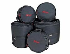 Tom Percussion Instrument Bags & Cases