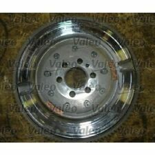 VALEO 836016 Flywheel