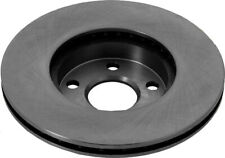Disc Brake Rotor-OEF3 Front Autopart Intl 1407-25052